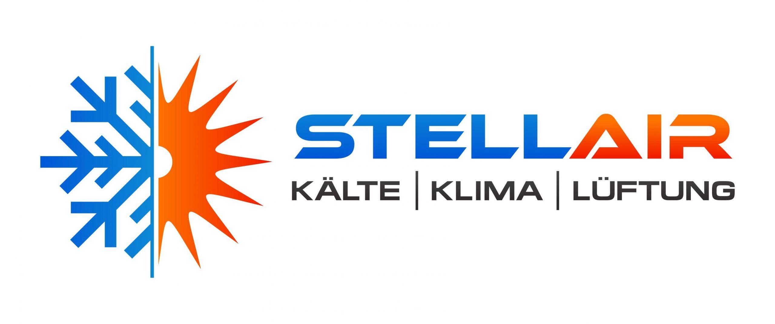 StellAir